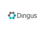 Dingus_edited